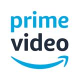 【2021年版】amazonプライムビデオの子供向けおすすめ作品20選【男の子・女の子】