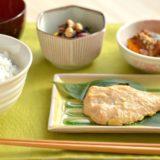 【共働き】栄養のある夕ご飯を子供にたべさせるには【便利な時短サービス】