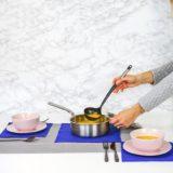宅食ヨシケイを3年以上使っての感想 【共働きの人が使わなきゃ損な訳】