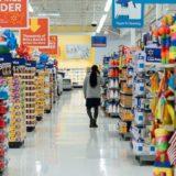 スーパーでスマホ決済を使うとお得な理由とおすすめペイ紹介【キャッシュレス決済】