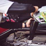 エンジンオイル交換を安くお得に済ませる方法【車に詳しくなくてもOK】