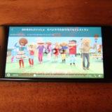 おかあさんといっしょの動画をスマホにダウンロードする方法。無料視聴もできる!
